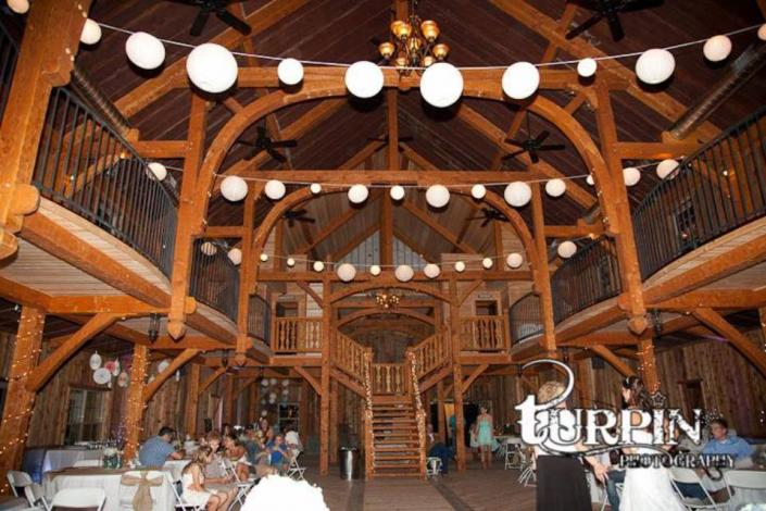 Wedding Reception Venues Preston : Wedding venue preston barn event