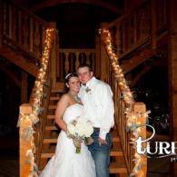 Barn wedding and event Venue