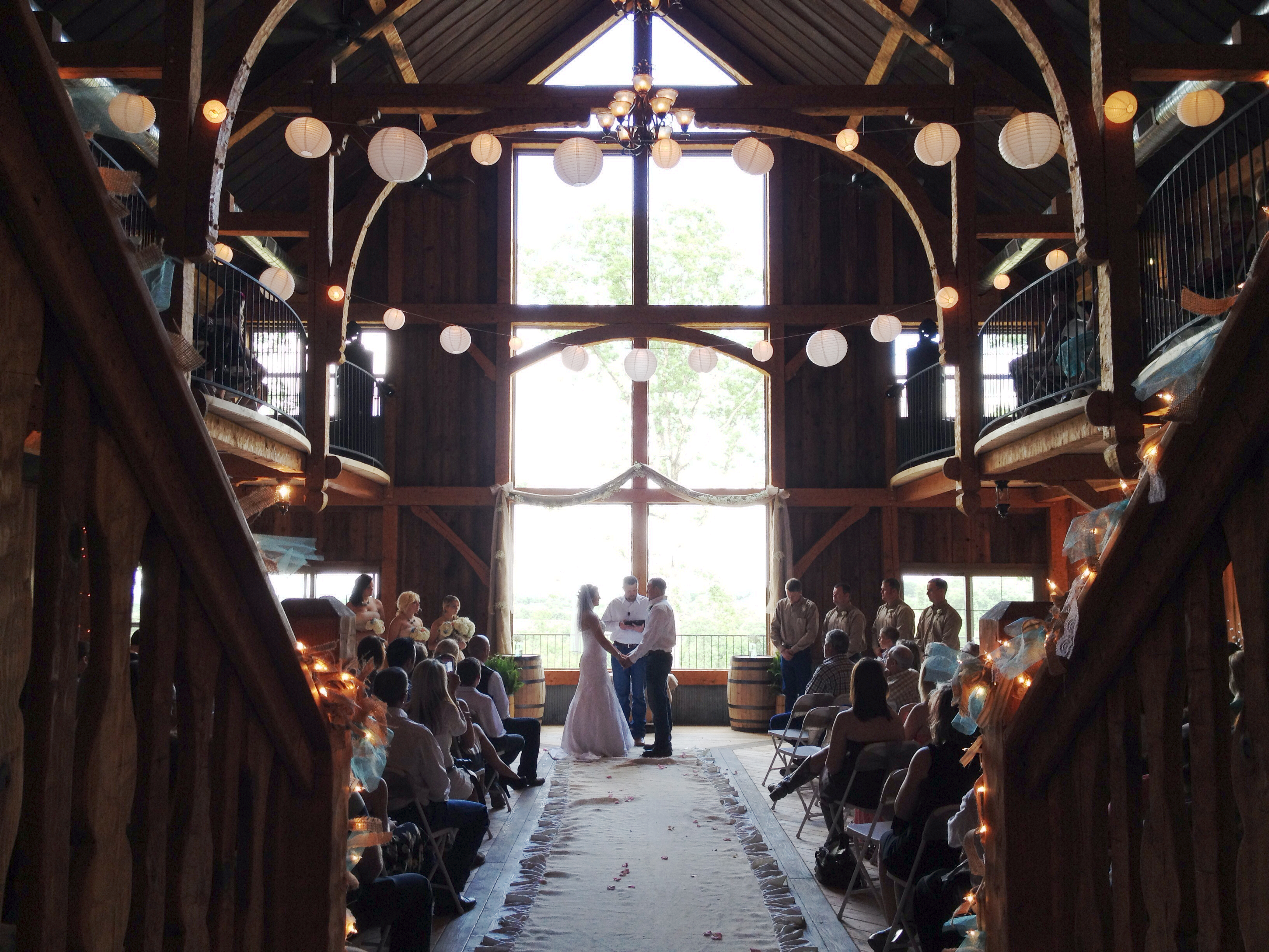 Choose weathered wisdom barn llc in preston mo for your wedding venue junglespirit Image collections