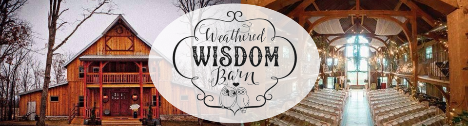Weathered Wisdom Barn, LLC